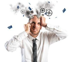 Formation se familiariser avec la notion de risques psychosociaux