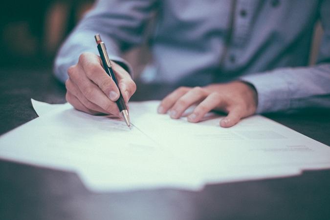 Formation la réforme de la formation : loi avenir professionnel