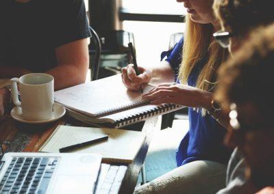 Formation Le quotidien du service formation après la réforme