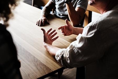 Formation le théâtre au service de la prévention des Risques Psychosociaux