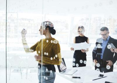 Formation digitaliser la formation : Le «digital learning»