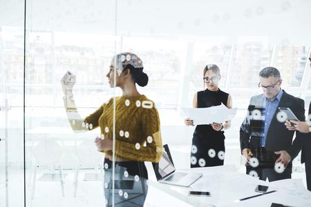 Formation – Digitaliser la formation : Le «digital learning»