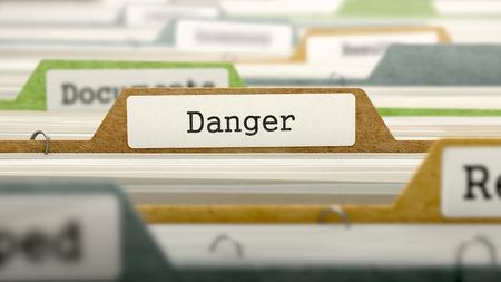 Formation Document unique d'évaluation des risques (DUER)