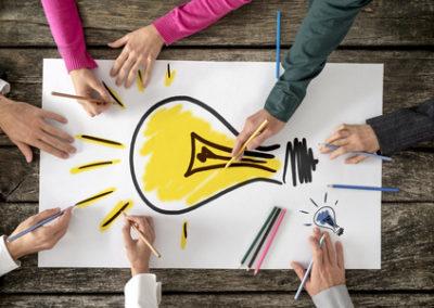 Animer une formation à distance grâce aux outils collaboratifs