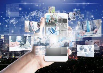 Formation «utiliser des outils innovants et digitaliser sa formation»