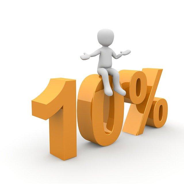 Jeu concours – Gagnez 50% de réduction sur une de nos formations de formateurs